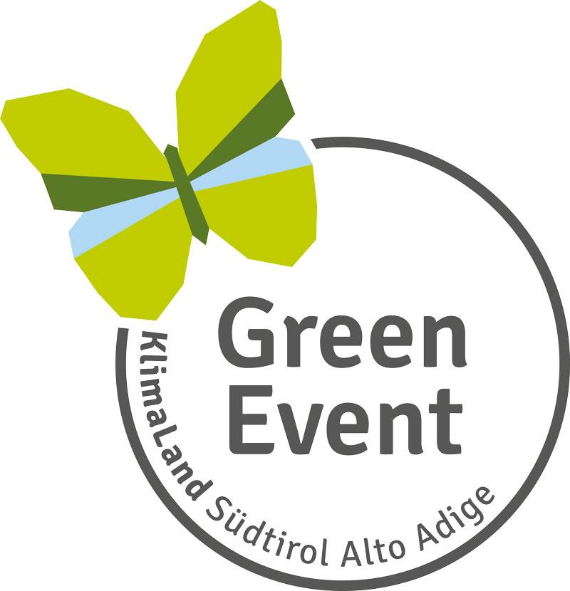 140826_GreenEvent_logo_800